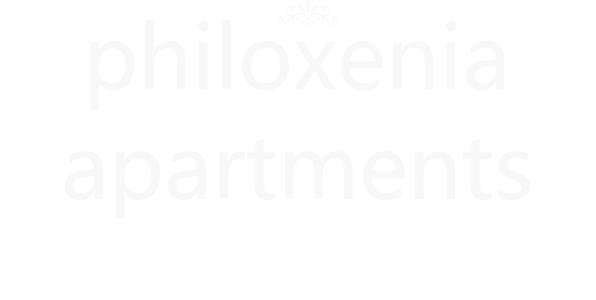 Philoxenia Apartments, Ξενοδοχεία Μεσολόγγι, Κρυονέρι, Διαμονή, Βαράσοβα