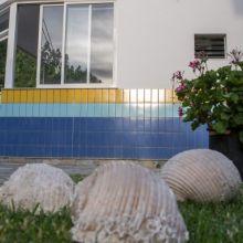 philoxenia-hotel-14-