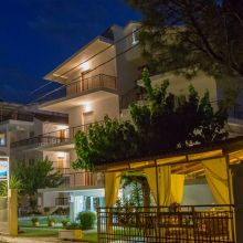philoxenia-hotel-31-
