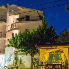 philoxenia-hotel-4-